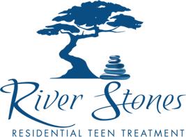 RiverStones Logo